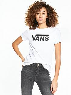 vans-flying-v-crew-t-shirt-white