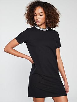 vans-funnier-dress-blacknbsp