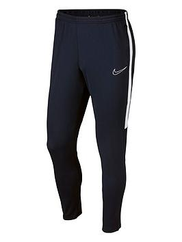 Nike Nike Junior Academy Dry Pant Picture