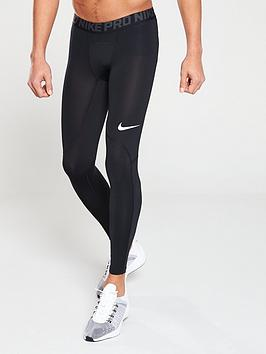 nike-mens-nike-pro-tight