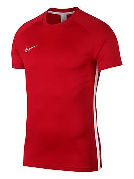 Nike Nike Junior Academy Dry T-Shirt Picture