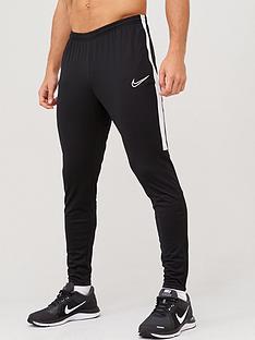 nike-academy-dry-pants-black
