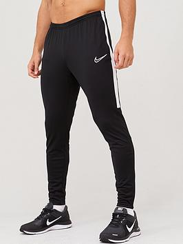 Nike Nike Academy Dry Pants - Black Picture