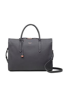 radley-arlington-court-large-multiway-grab-compartment-bag-charcoal