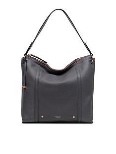 Leather   Bags   purses   Women   www.littlewoods.com 638fee4c04