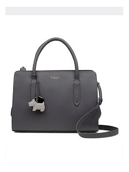 radley-liverpool-street-medium-multiway-grab-zip-top-bag-charcoalnbsp