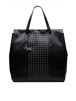 radley-mells-manor-large-tote-shoulder-open-top-bag-black