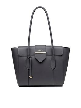radley-palace-street-large-totenbspflap-over-bag-charcoal