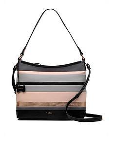 radley-eaton-hall-medium-shoulder-zip-top-bag-multinbsp