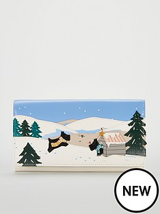 radley-at-home-in-the-snow-large-flapover-matinee-radley-purse-chalk
