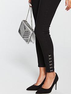 v-by-very-ella-high-waisted-hook-and-eye-skinny-jeans-blacknbsp