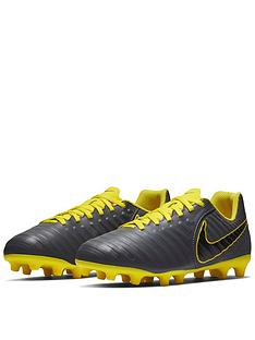 nike-nike-junior-tiempo-legend-club-firm-ground-football-boot