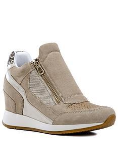 geox-geox-d-nydame-wedge-trainernbsp--tansilver