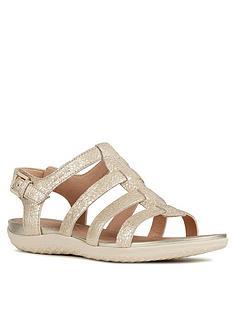 geox-d-sand-flat-sandal