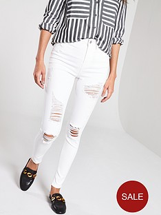 v-by-very-ella-high-waisted-skinny-jeans-white
