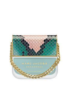 marc-jacobs-marc-jacobs-decadence-eau-so-decadent-100ml-eau-de-toilette
