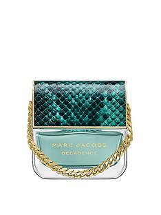 marc-jacobs-marc-jacobs-divine-decadence-30ml-eau-de-parfum