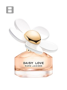 marc-jacobs-daisy-love-50ml-eau-de-toilette