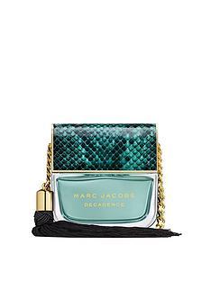 marc-jacobs-marc-jacobs-divine-decadence-50ml-eau-de-parfum