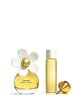 marc-jacobs-daisy-duo-20ml-eau-de-toilette-andnbsp15ml-refil-set