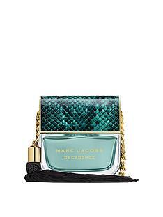 marc-jacobs-divine-decadence-100ml-eau-de-parfum