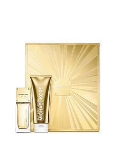 michael-kors-michael-kors-collection-sexy-amber-50ml-eau-de-parfum-body-lotion-gift-set