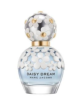 marc-jacobs-daisy-dream-50ml-eau-de-toilette