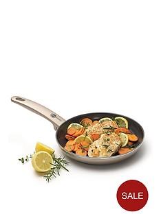 greenpan-cambridge-bronze-24-cm-frying-pan