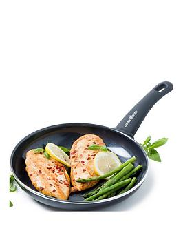 Greenchef Greenchef Soft Grip 20 Cm Frying Pan Picture
