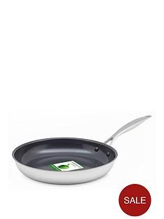 greenpan-elements-28-cm-frying-pan