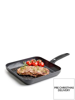 greenpan-cambridge-square-grill-pan