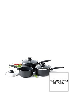 greenpan-cambridge-3-piece-saucepan-set