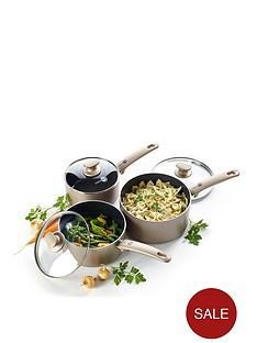 greenpan-cambridge-bronze-3-piece-saucepan-set