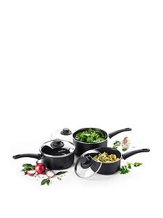 greenchef-soft-grip-3-piece-saucepan-set