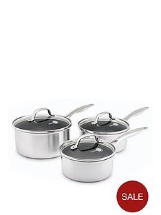 greenpan-elements-3-piece-saucepan-set