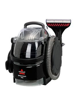 bissell-spot-clean-professional-carpet-cleaner