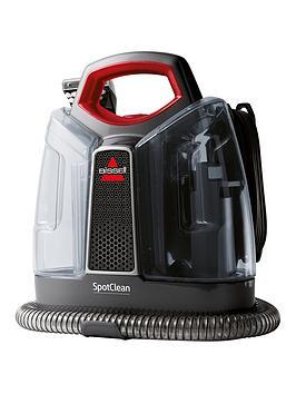 bissell-spot-clean-proheatnbspcarpet-cleaner