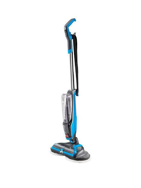 bissell-spinwavenbspfloor-mop