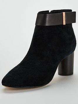 ted-baker-mharia-suede-ankle-boot-blacknbsp