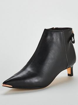 ted-baker-amaedi-leather-ankle-boot