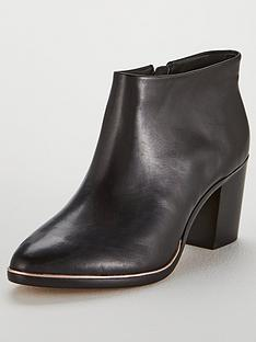ted-baker-hiharu-2-leather-ankle-boot