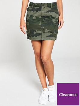 v-by-very-camo-printed-a-line-skirt-camouflage