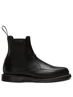 dr-martens-aimelya-ankle-boot