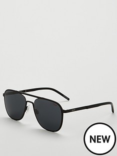 boss-1001s-sunglasses
