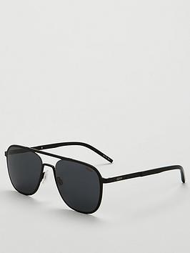boss-1001s-sunglasses