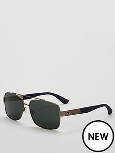 tommy-hilfiger-1521s-sunglasses