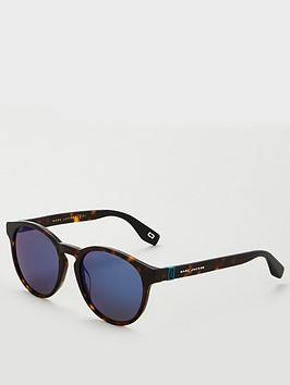 marc-jacobs-351s-sunglasses