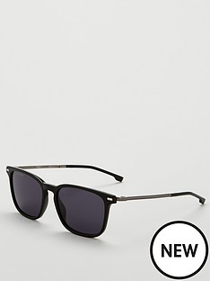boss-hugo-boss-1020s-sunglasses