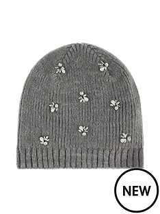 accessorize-embellished-beanie-hat