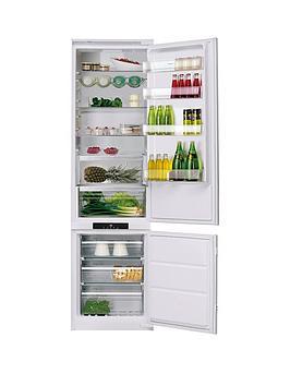 hotpoint-day-1-bcb8020aafc1-1935cmnbsphigh-55cmnbspwide-integrated-frost-free-fridge-freezer-white